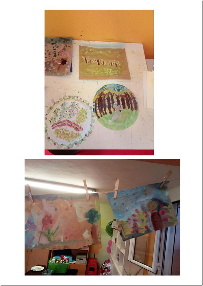 ζωγραφικη θερος17-3
